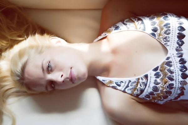 Model: Petra | Agency: L-Artist